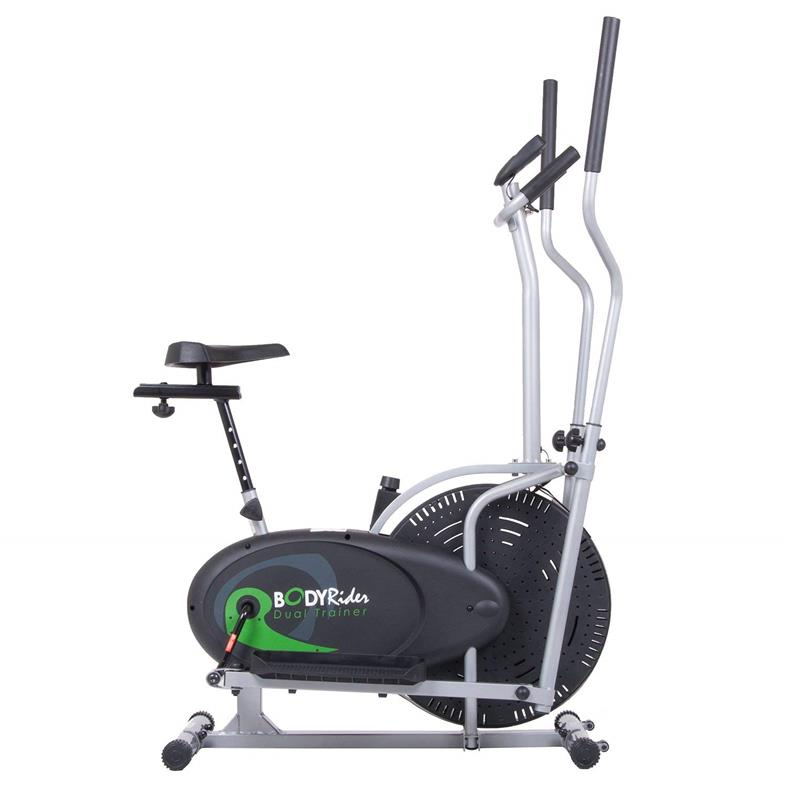 Best Home Elliptical Reviews and Buying Guide 2018-2019 (Top Model) 2