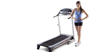 top treadmill under 500 dollar