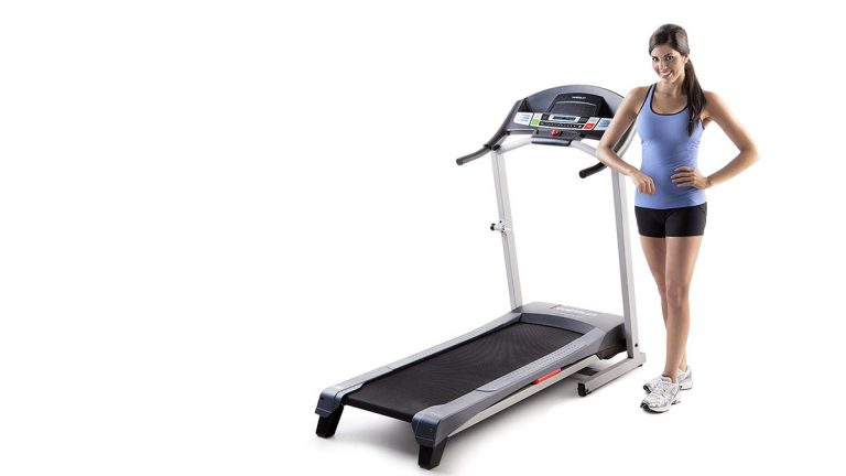 top treadmill under 500 dollar