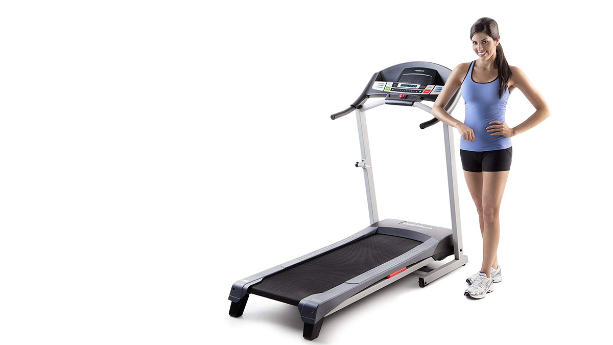 Best Home Treadmill 2020 Best Treadmill Under 500 [2019 2020]   Gym Bike Lab